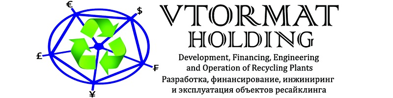 Vtormat Holding